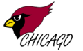 Chicago Cardinals (AFL) (Alternity).png