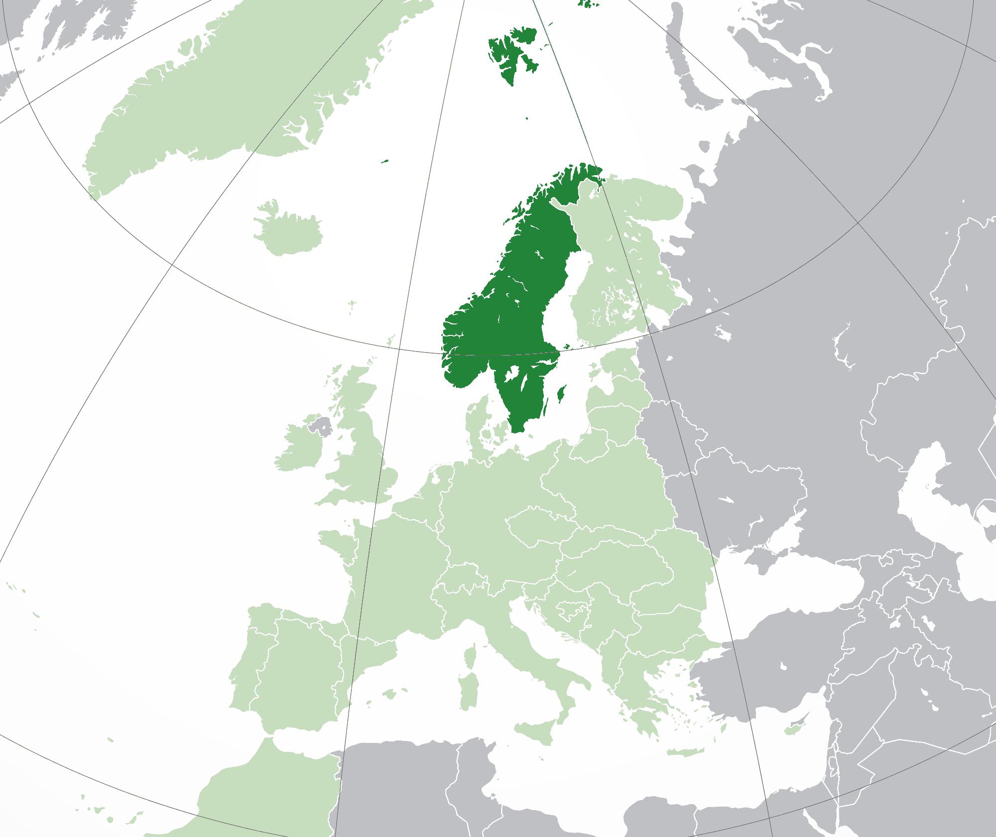 Image EUSweden Imperial Machinespng Alternative History - Map sweden 2014
