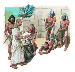 EintragÄgyptenillustration.jpeg
