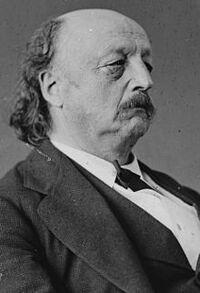 George O Jones