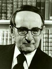 John Scali
