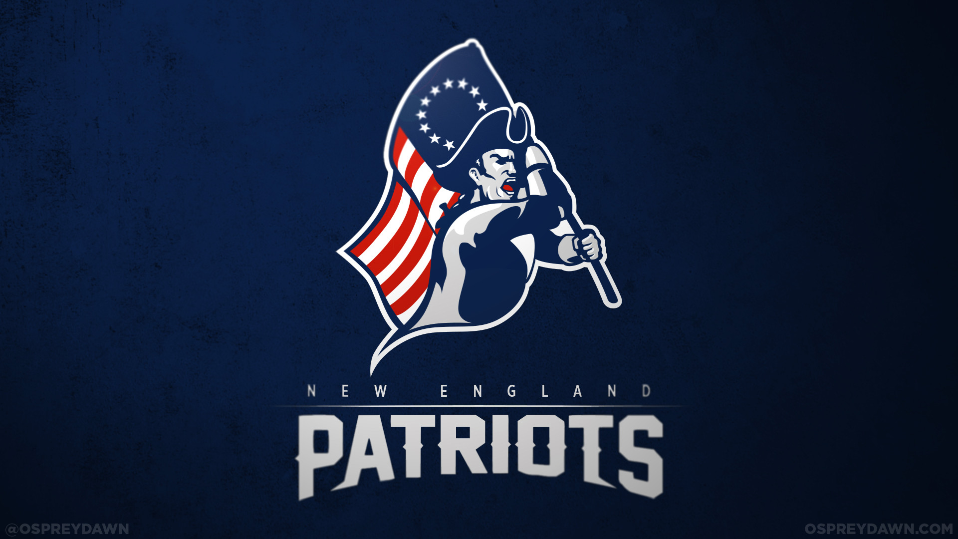 New england patriots colony crisis averted alternative history the new england patriots are a professional american football team based in the greater boston area the patriots play their home games at gillette stadium voltagebd Gallery