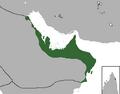 Oman 1506.png