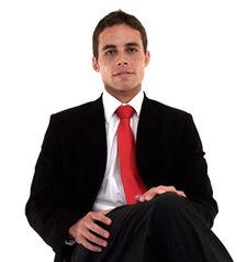 Pablo Argandoña Medina