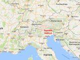 Republik Südtirol