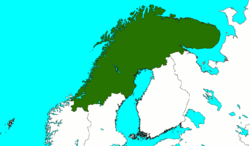 TONK Lapland location.png
