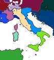 Treaty of Naples.png