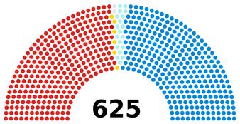 ПО-1951