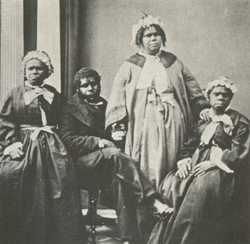 AboriginesUm1870SPA
