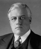 Alexander Mitchell Palmer