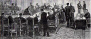 BerlinConference1884