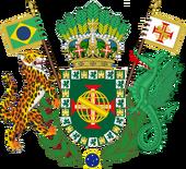 Brazil coato.png