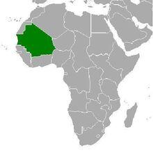 Federación Del Gran Malí 195x