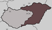 HungaryRebel
