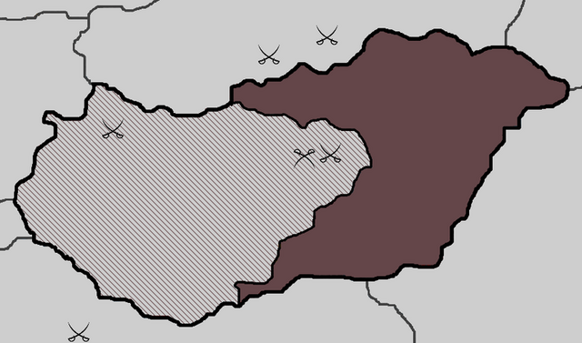 File:HungaryRebel.png