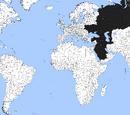 Ranking największych państw i imperiów w Alternatywnej Historii