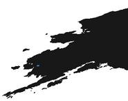 Kiatagmiut 1636