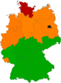Location of the Nordic republic of Germany.png