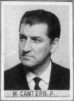 Manuel Cantero Prado (1969)