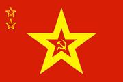 SF-flag
