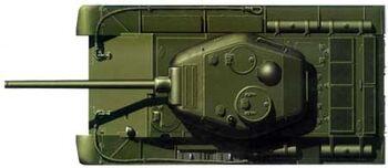 Т 44.2
