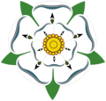276px-Yorkshire rose.png