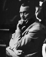 280px-Hermann Goering - Nuremberg2