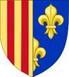 673px-Armes renée france