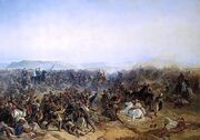 Battle of Kurekdere