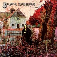 Black Sabbath (album)