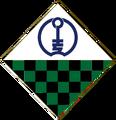 Coat of Arms of Hirakawa (SM 3rd Power).png