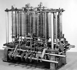 DampfImKesselComputer