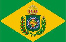 Ficheiro-IMG 4621