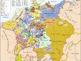 Kaiserreich Grossdeutschland