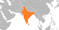 India 1997 (Alternity).png