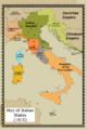 Italian States in 1810 (CtG).png