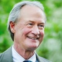 Lincoln-Chafee-2017