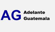 Logo Adelante Guatemal (CNS)