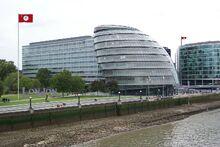 London-89523 1280