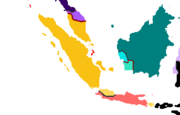 Pahangdivision