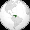 Venezuala YS2.png