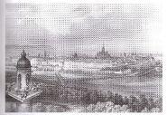 Vienna 1850