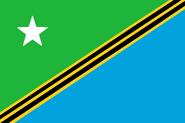Vietnamese Zanzibar
