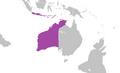 West Australia, 1997 (Alternity).png