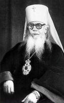 Архимандрит Семеон (Власов)