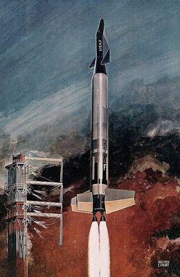 Титан-0