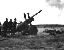 1943 north africa 01
