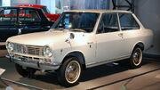 1966 Datsun Sunny 01