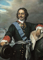 250px-Peter der-Grosse 1838 PR