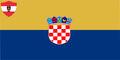 Croatia (Austrian Sub-Kingdom).jpg